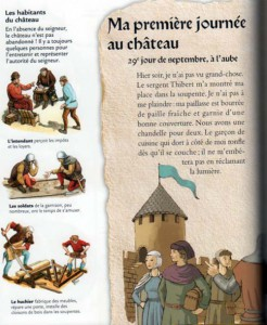 page1-chateau